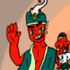 Djimmi-The-Great543's avatar