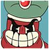 DjimmiGreat's avatar