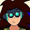 DjimmiGTS's avatar