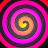 djinmark's avatar