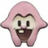 djinn327's avatar