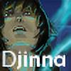 Djinna's avatar