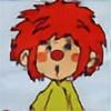 djinnie's avatar