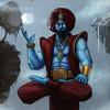 Djinnkin's avatar