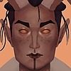 Djinntan's avatar