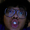 djinsakhaw's avatar