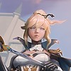 DJIOL's avatar