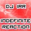 DJIRr's avatar