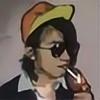 djisamsu's avatar