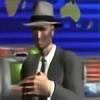 djitters19's avatar