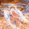 Djiyann's avatar