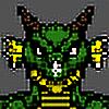 Djjacob1954's avatar