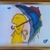 djjade's avatar