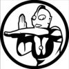 djjaron's avatar