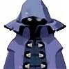 djjava123's avatar