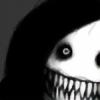 DJJefftheKiller2014's avatar
