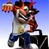 DJjer0m3's avatar