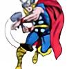 djjew13's avatar