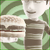 DJJoeJoe's avatar