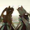 djjulzen's avatar
