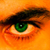 djjunkie's avatar