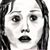 djk-neo's avatar