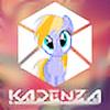 DJKadenza's avatar