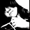 djkarla10's avatar