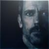 Djkastet's avatar