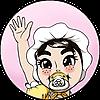 DJKazoo's avatar