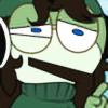 DJKeala's avatar