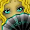 DJKibyKat's avatar
