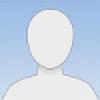 DJKingFox's avatar