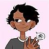 DJKiran's avatar
