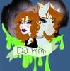 DJKirin's avatar