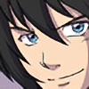 DJKirkland's avatar