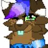 DJKitKat12's avatar