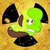 Djkitty23's avatar