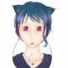 DJKittyCat2's avatar