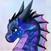 DJKittyKatt's avatar