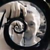 DJKlos's avatar