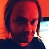 DjKold's avatar