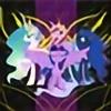 DJKOOLPONY's avatar