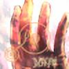 djkyo's avatar
