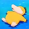 djl91's avatar