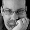 djlampkins's avatar