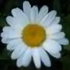 DJLD's avatar