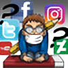 Djleemon's avatar