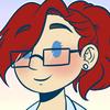 DJLemmiex's avatar