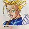Djlevi's avatar